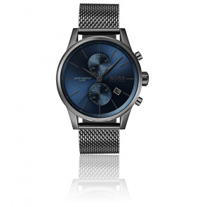 Montre Jet Anthracite 1513677
