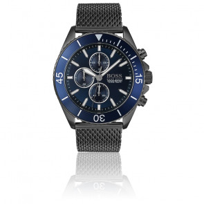 Montre Ocean Edition Chronographe 1513702