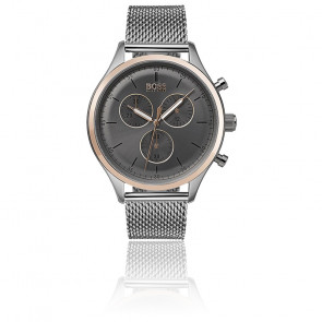 Montre Companion Bicolore 1513549