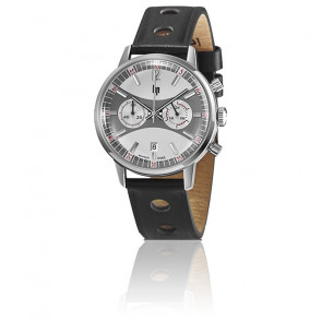 Montre Himalaya Chrono 40mm 671801