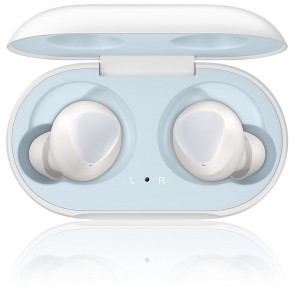 Ecouteurs Galaxy Buds White SM-R170NZWAXEF