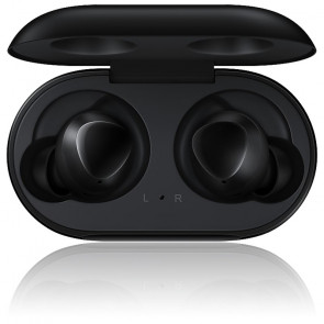 Ecouteurs Galaxy Buds Black SM-R170NZKAXEF