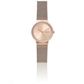 Montre Annelie Rose SKW2751