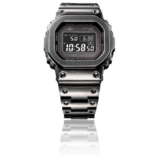Montre G-Shock GMW-B5000V-1ER