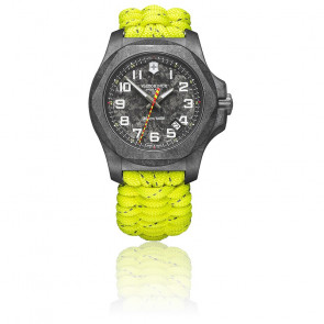 Coffret Montre I.N.O.X Carbon Limited Edition 241858.1