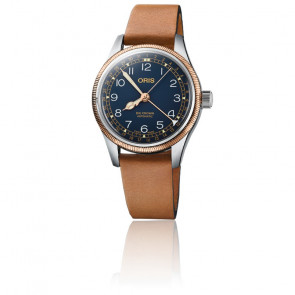 Montre Big Crown Pointer Date 01 754 7749 4365-07 5 17 66G