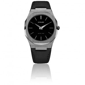 Montre Ultra Thin UTNJ02