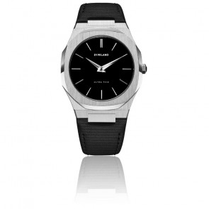 Montre Ultra Thin UTNJ01
