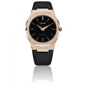 Montre Ultra Thin UTNJ03