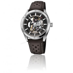 Montre Artix GT Skeleton 01 734 7751 4133-07 5 21 09FC