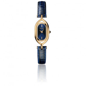 Montre Little Excessive B4230.25.76
