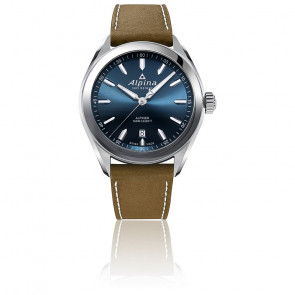 Montre Alpiner Quartz AL-240NS4E6