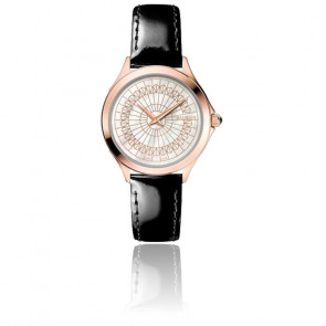 Montre Flamea II B4759.32.85