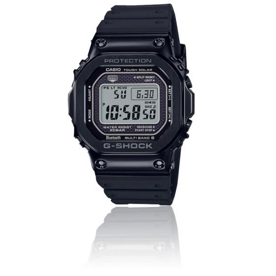 Montre GMW-B5000G-1ER
