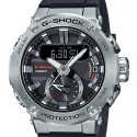 Montre G-Steel Bluetooth GST-B200-1AER