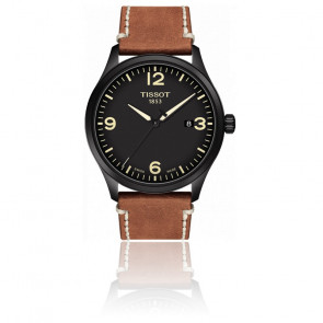 Montre Gent XL T116.410.36.057.00