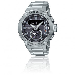Montre G-Steel Bluetooth GST-B200D-1AER