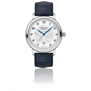 Montre Star Legacy Automatic Date 117575