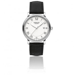 Montre Tradition Date Automatic 112609