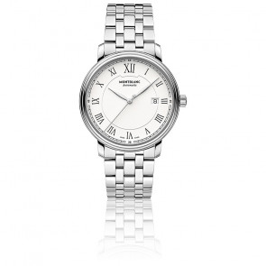 Montre Tradition Date Automatic 112610