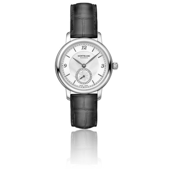 Montre Star Legacy Small Second 118536