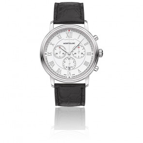 Montre Tradition Chronograph 114339