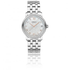 Montre Tradition Date Automatic 114367