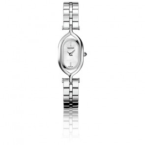 Montre Little Excessive B4231.33.86