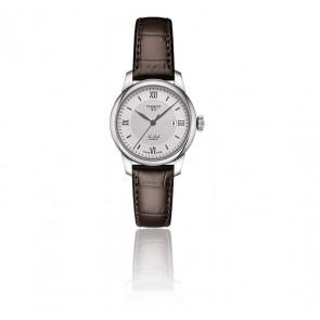 Montre Le Locle Automatic Lady T006.207.16.038.00