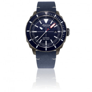 Montre Seastrong Diver 300 AL-525LNN4TV6