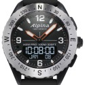 Montre AlpinerX AL-283LBBO5SAQ6