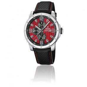 Montre Homme Sport Quartz F16585/7