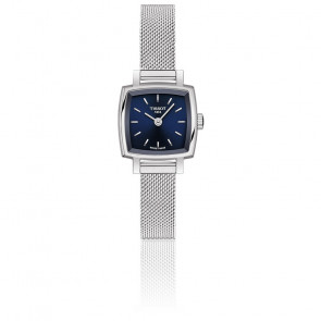 Montre Lovely Square T058.109.11.041.00