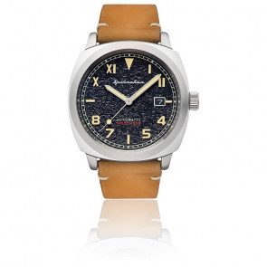 Montre Hull California SP-5071-01