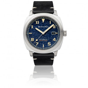 Montre Hull California SP-5071-02