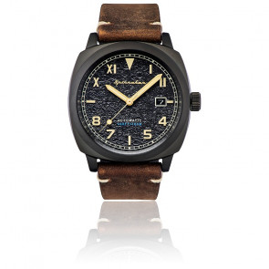 Montre Hull California SP-5071-03
