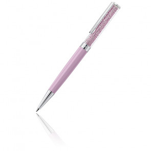 Stylo Bille Crystalline Light Lilac 5224388