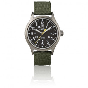Montre Expedition Scout 40 mm T49961