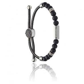 Bracelet brave armor, DX1151040