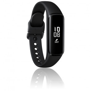 Montre Galaxy Fite Black SM-R375NZKAXEF