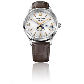 Montre 1931 - Moonphase 31218AA11