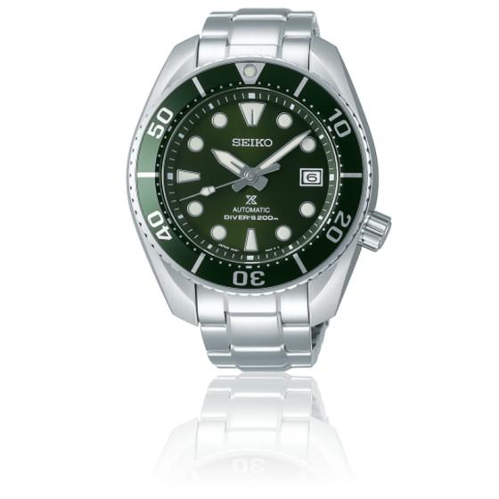 Montre Prospex Automatique SPB103J1 Diver's