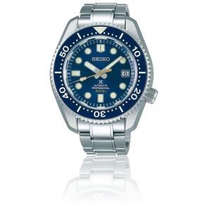 Montre Prospex Automatique Diver's 300m SLA023J1
