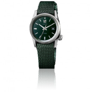 Montre Seventy S Three