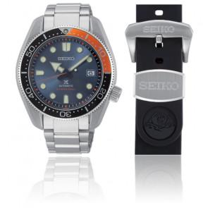 Montre Prospex Automatique Diver's 200m SPB097J1