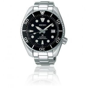 Montre Prospex Automatique SPB101J1 Diver's