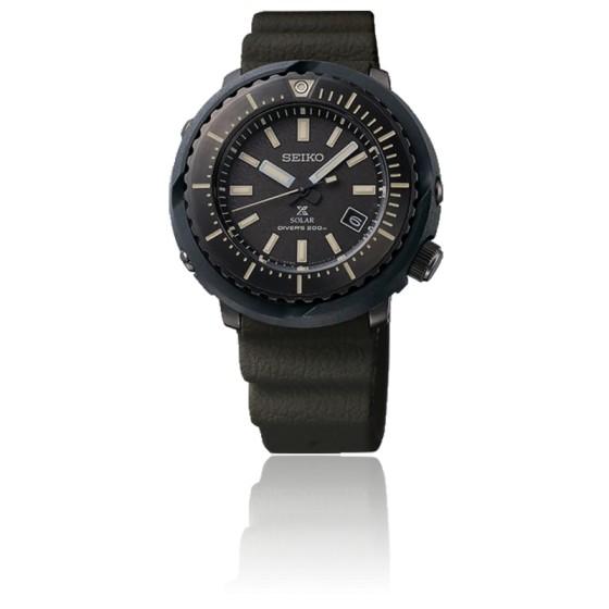 Montre Homme Prospex Solaire Diver's 200 SNE543P1