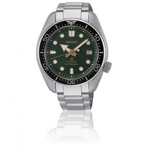 Montre Prospex Automatique Diver's 200m SPB105J1