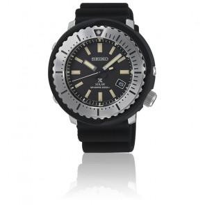 Montre Homme Prospex Quartz Solaire Diver's 200 SNE541P1