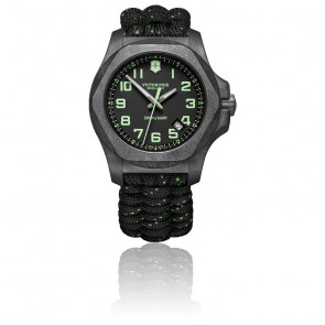Coffret Montre I.N.O.X Carbon 241859